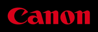 Canon_Logo_C100_4col-1