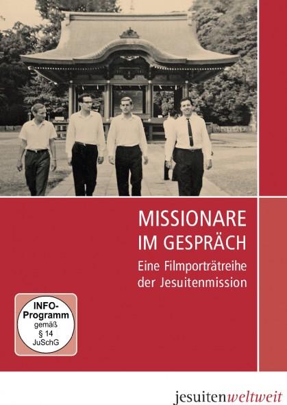 Missionare_Cover