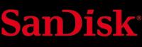 SanDisk_1
