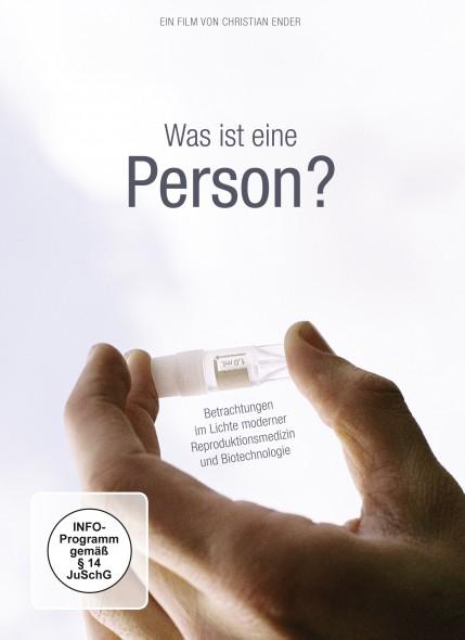 Was_ist_eine_Person